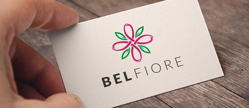 Logo Belfiore