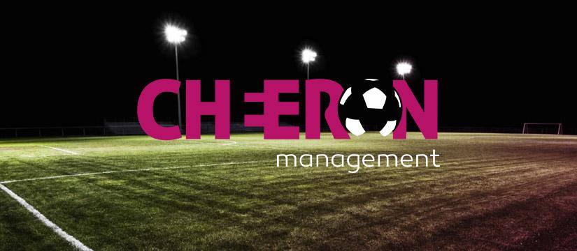 logo Cheroon