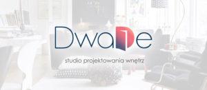Logo firma Dwa De