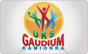 Szkolny Klub Sportowy GAUDIUM