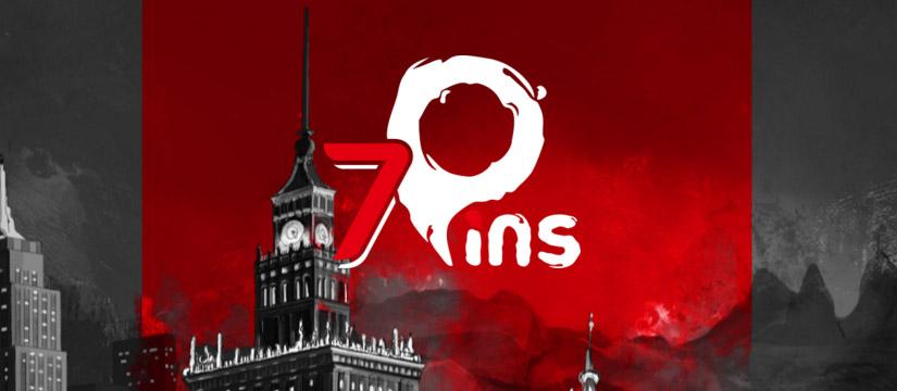 logo-7pins