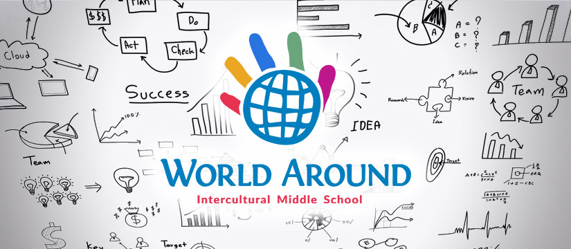 world-around-logo