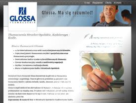 www.glossa-tlumaczenia.pl