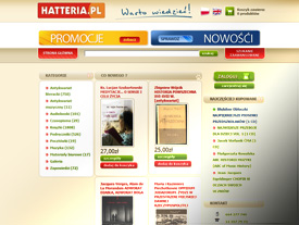 www.hatteria.pl