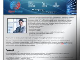 www.opolklima.pl