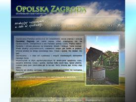 www.opolskazagroda.pl