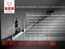 www.kancelaria-pmr.pl