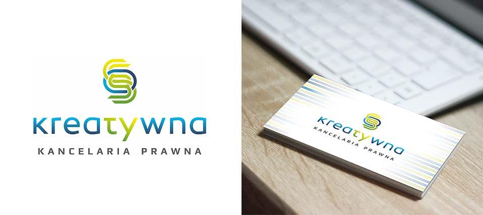 logo-dla-kancelarii-prawnej